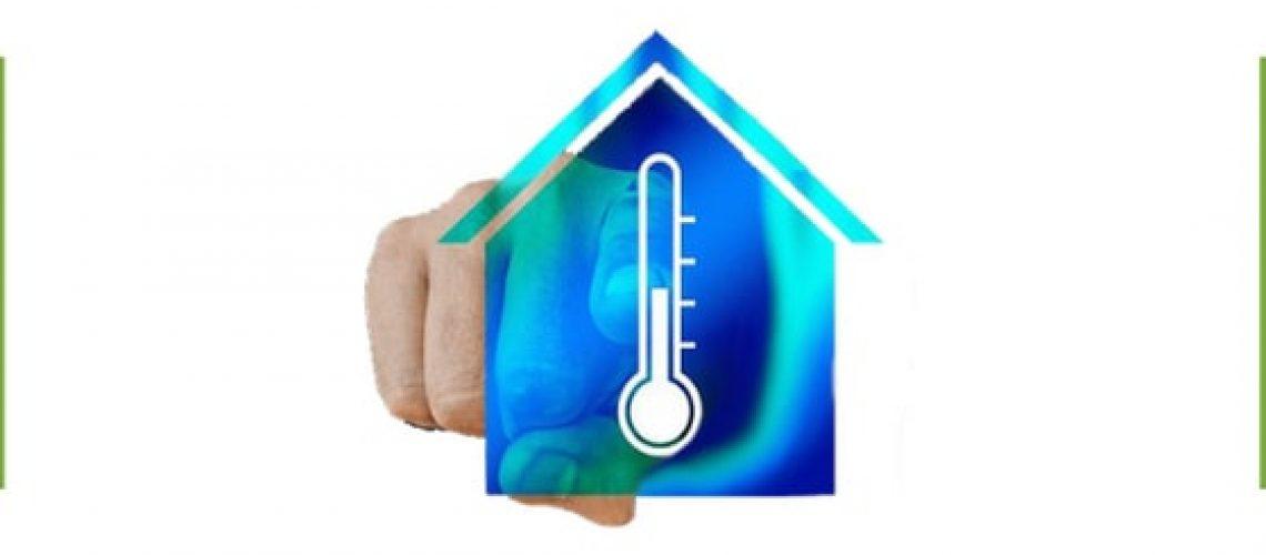 climatizacion-min
