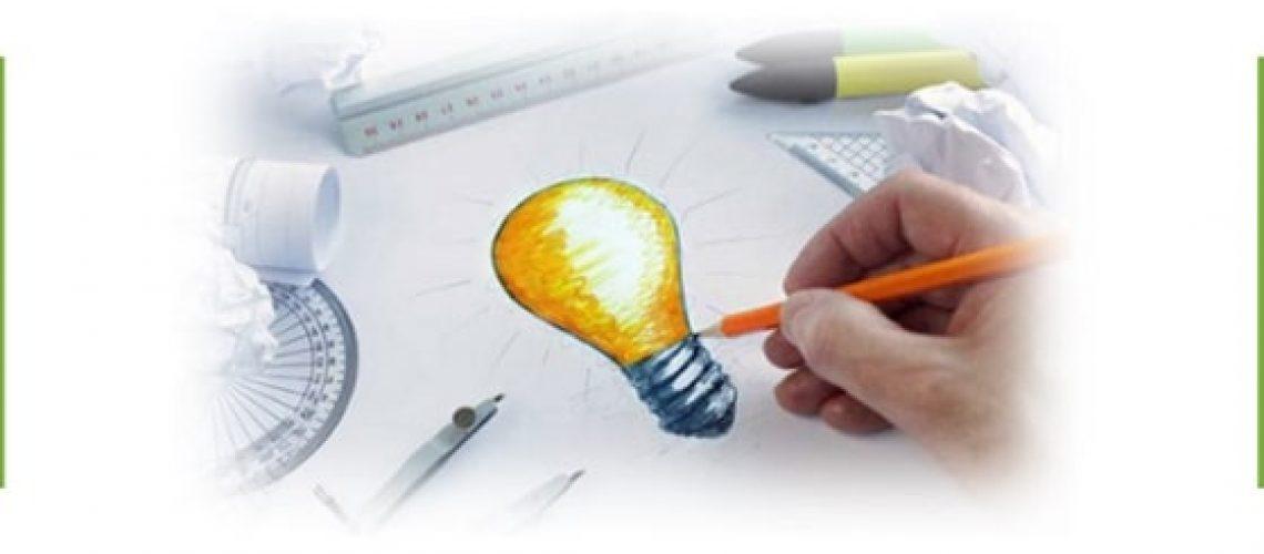 creatividad-min