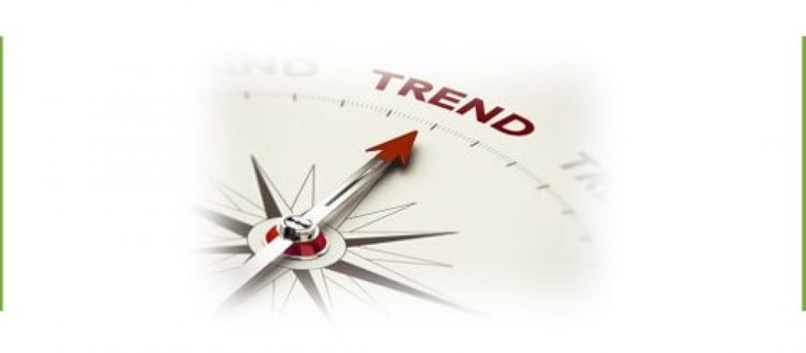 trend-min
