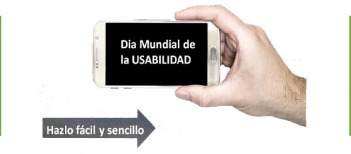 usabilidad-min
